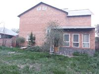 4-комнатный дом, 220 м², 6 сот., Кокшетауская улица за 35 млн 〒 в Усть-Каменогорске