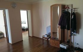 2-комнатная квартира, 73 м², 3/9 этаж, Мустафина за ~ 19 млн 〒 в Нур-Султане (Астана), Алматы р-н