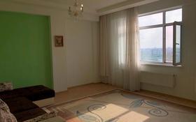 2-комнатная квартира, 103 м², 23/30 этаж, Габдуллина 17 за 29.5 млн 〒 в Нур-Султане (Астана), Алматы р-н
