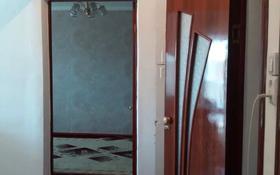 1-комнатная квартира, 40 м², 5/5 этаж, Мерей 21 за 4 млн 〒 в