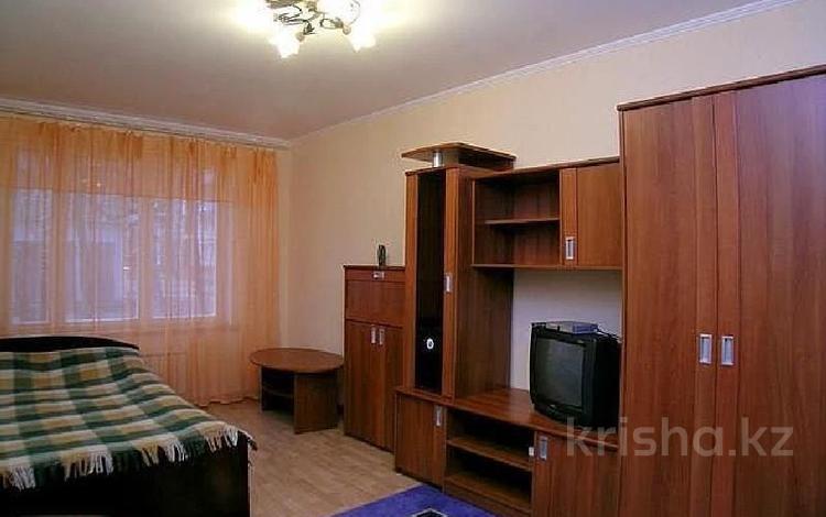 1-комнатная квартира, 31 м², 4/5 этаж, Микрорайон Восток за 11 млн 〒 в Шымкенте