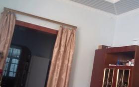 5-комнатный дом, 100 м², 6 сот., Абылай хана — Тауке хана за 20 млн 〒 в Туркестане