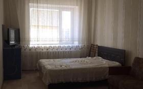 1-комнатная квартира, 38 м², 5/10 этаж помесячно, 22-4 за 90 000 〒 в Нур-Султане (Астана)
