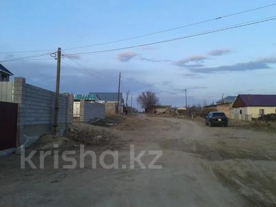 Участок 6 соток, Клубничная д9/1 за 1 млн 〒 в Капчагае — фото 2