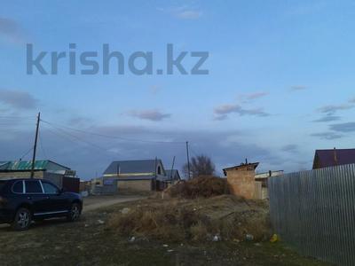 Участок 6 соток, Клубничная д9/1 за 1 млн 〒 в Капчагае — фото 8