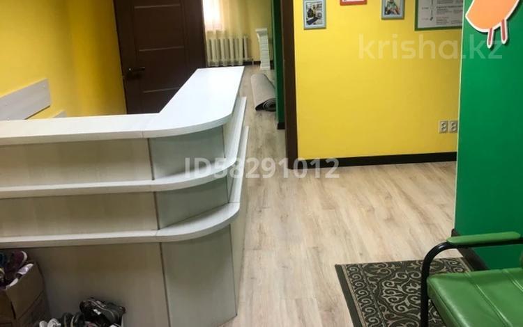 Офис площадью 167 м², Улы Дала 11/2 за 395 000 〒 в Нур-Султане (Астана), Есиль р-н
