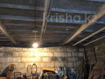 Промбаза 0.3837 га, Защитная за 95 млн 〒 в Караганде, Казыбек би р-н — фото 2