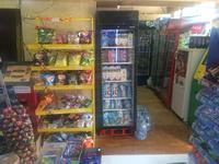 Магазин площадью 35 м²
