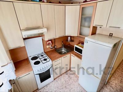 1-комнатная квартира, 38 м², 1/5 этаж посуточно, Чайковского 13 — Ауэзова за 4 000 〒 в Петропавловске — фото 4