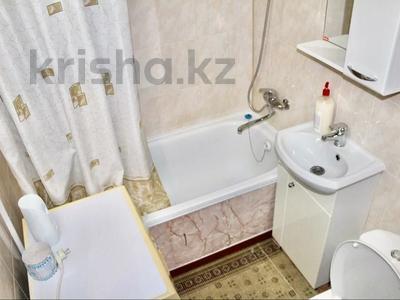 1-комнатная квартира, 38 м², 1/5 этаж посуточно, Чайковского 13 — Ауэзова за 4 000 〒 в Петропавловске — фото 6