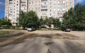 3-комнатная квартира, 62 м², 3/9 этаж, Безымянная улица 4 — Бозтаева за 17.5 млн 〒 в Семее
