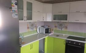 5-комнатный дом, 147 м², 10 сот., Кизатова 6л за 22.5 млн 〒 в Петропавловске