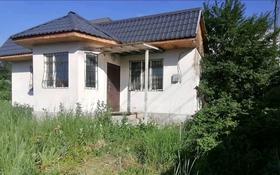 2-комнатный дом, 63.9 м², 7.5 сот., мкр Курамыс 41 за 34 млн 〒 в Алматы, Наурызбайский р-н