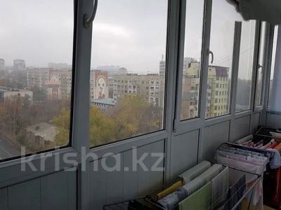 3-комнатная квартира, 71 м², 11/12 этаж, мкр Таугуль-1, Сулейменова Рамазана (Дежнёва) — Пятницкого за 22.8 млн 〒 в Алматы, Ауэзовский р-н — фото 5