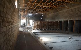 Завод 4.38 га, Жилой массив Алтынтобе 294 за ~ 1.1 млрд 〒 в Шымкенте, Абайский р-н