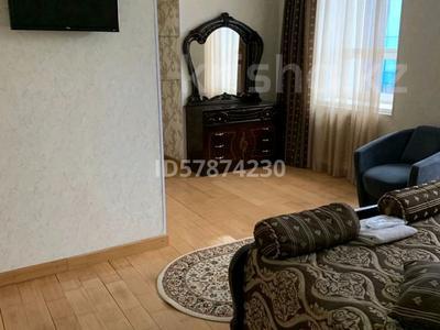 1 комната, 30 м², Хакимжанова 9 — Абая за 90 000 〒 в Костанае
