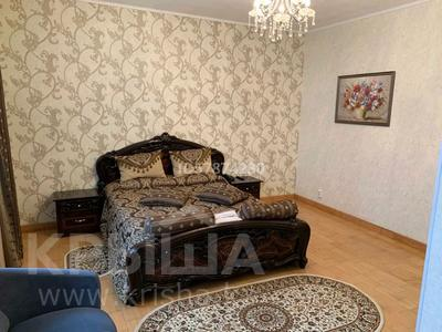 1 комната, 30 м², Хакимжанова 9 — Абая за 90 000 〒 в Костанае — фото 3