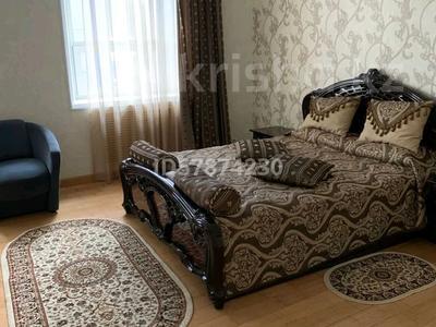 1 комната, 30 м², Хакимжанова 9 — Абая за 90 000 〒 в Костанае — фото 5