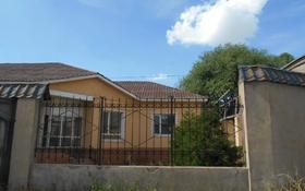 4-комнатный дом, 300 м², 0.0774 сот., Мкр Наурыз за ~ 33.6 млн 〒 в Шымкенте