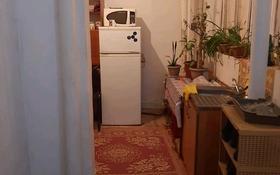 4-комнатная квартира, 90 м², 1/2 этаж, Мақатаев 17/11 — Әбіш ата за 6 млн 〒 в в селе Шамалган