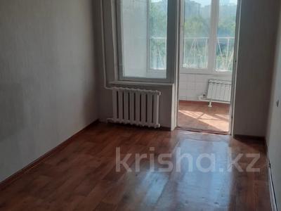 2-комнатная квартира, 53 м², 6/7 этаж, Толе би 160 — Ауэзова за 26.5 млн 〒 в Алматы, Алмалинский р-н