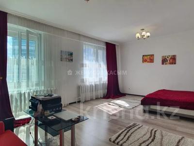 2-комнатная квартира, 61.7 м², 9/13 этаж, Достык 13/3 за 27 млн 〒 в Нур-Султане (Астана), Есиль р-н