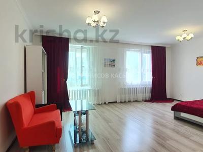 2-комнатная квартира, 61.7 м², 9/13 этаж, Достык 13/3 за 27 млн 〒 в Нур-Султане (Астана), Есиль р-н — фото 10