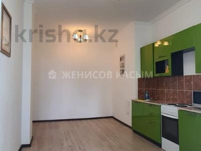 2-комнатная квартира, 61.7 м², 9/13 этаж, Достык 13/3 за 27 млн 〒 в Нур-Султане (Астана), Есиль р-н — фото 2