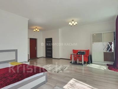 2-комнатная квартира, 61.7 м², 9/13 этаж, Достык 13/3 за 27 млн 〒 в Нур-Султане (Астана), Есиль р-н — фото 7