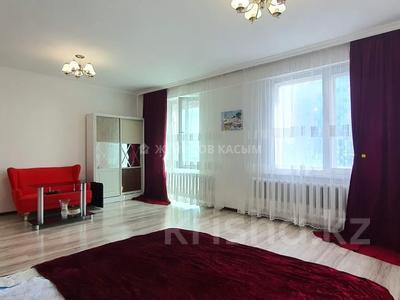 2-комнатная квартира, 61.7 м², 9/13 этаж, Достык 13/3 за 27 млн 〒 в Нур-Султане (Астана), Есиль р-н — фото 9