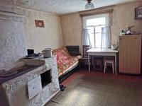 3-комнатный дом, 51 м², 10 сот.