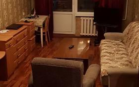 2-комнатная квартира, 46 м², 4/5 этаж, мкр №6 3Б — Абая уг. ул. Янтарная за 16.5 млн 〒 в Алматы, Ауэзовский р-н