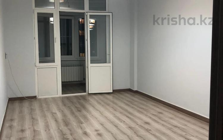 2-комнатная квартира, 105 м², 8/16 этаж, Навои — Торайгырова за 51.5 млн 〒 в Алматы, Бостандыкский р-н
