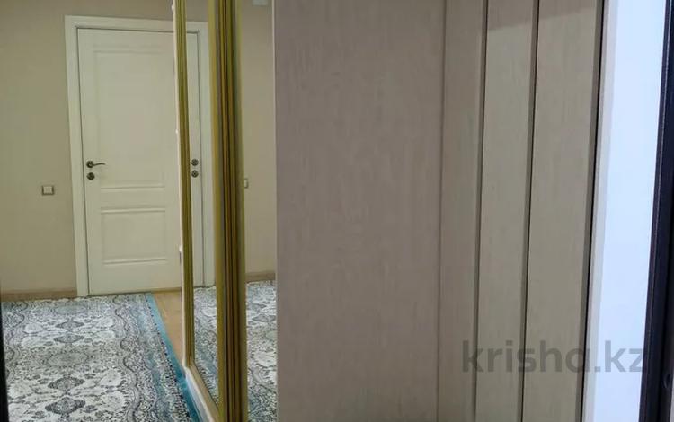 2-комнатная квартира, 62.8 м², 4/5 этаж, мкр Саялы, Мкр Саялы, напротив Автоцона за 21 млн 〒 в Алматы, Алатауский р-н