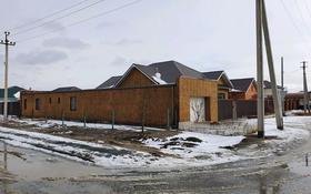 5-комнатный дом, 180 м², 9 сот., мкр Сарыкамыс за 40 млн 〒 в Атырау, мкр Сарыкамыс