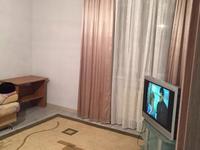 1-комнатная квартира, 45 м², 3/6 этаж помесячно