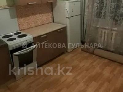 1-комнатная квартира, 37 м², 3/6 этаж помесячно, 187 улица 18/2 — Шаймердена Косшыгулулы за 90 000 〒 в Нур-Султане (Астана), Сарыарка р-н