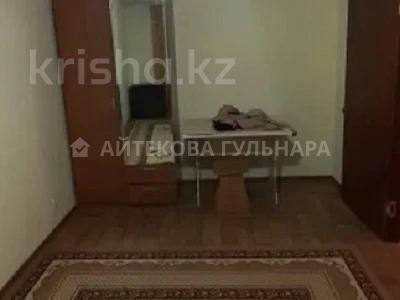 1-комнатная квартира, 37 м², 3/6 этаж помесячно, 187 улица 18/2 — Шаймердена Косшыгулулы за 90 000 〒 в Нур-Султане (Астана), Сарыарка р-н — фото 3