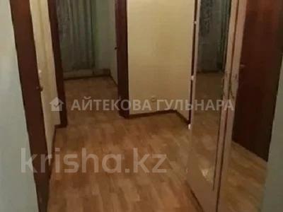 1-комнатная квартира, 37 м², 3/6 этаж помесячно, 187 улица 18/2 — Шаймердена Косшыгулулы за 90 000 〒 в Нур-Султане (Астана), Сарыарка р-н — фото 6