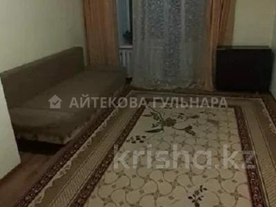 1-комнатная квартира, 37 м², 3/6 этаж помесячно, 187 улица 18/2 — Шаймердена Косшыгулулы за 90 000 〒 в Нур-Султане (Астана), Сарыарка р-н — фото 7
