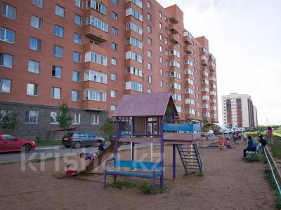 2-комнатная квартира, 58 м², 9/10 этаж, проспект Нургисы Тлендиева за 14.7 млн 〒 в Нур-Султане (Астана), Сарыарка р-н