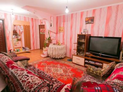 2-комнатная квартира, 58 м², 9/10 этаж, проспект Нургисы Тлендиева за 14.7 млн 〒 в Нур-Султане (Астана), Сарыарка р-н — фото 10