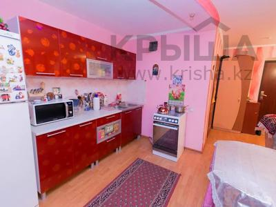 2-комнатная квартира, 58 м², 9/10 этаж, проспект Нургисы Тлендиева за 14.7 млн 〒 в Нур-Султане (Астана), Сарыарка р-н — фото 11