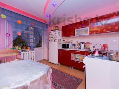 2-комнатная квартира, 58 м², 9/10 этаж, проспект Нургисы Тлендиева за 14.7 млн 〒 в Нур-Султане (Астана), Сарыарка р-н — фото 12