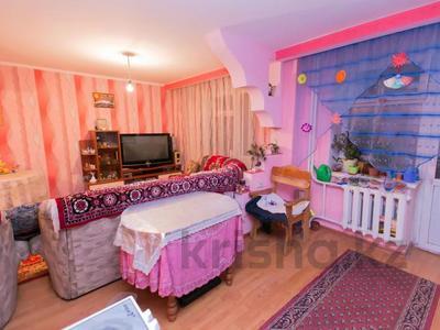2-комнатная квартира, 58 м², 9/10 этаж, проспект Нургисы Тлендиева за 14.7 млн 〒 в Нур-Султане (Астана), Сарыарка р-н — фото 13