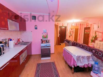 2-комнатная квартира, 58 м², 9/10 этаж, проспект Нургисы Тлендиева за 14.7 млн 〒 в Нур-Султане (Астана), Сарыарка р-н — фото 14