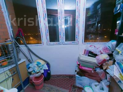 2-комнатная квартира, 58 м², 9/10 этаж, проспект Нургисы Тлендиева за 14.7 млн 〒 в Нур-Султане (Астана), Сарыарка р-н — фото 16