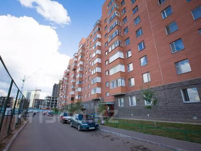 2-комнатная квартира, 58 м², 9/10 этаж, проспект Нургисы Тлендиева за 14.7 млн 〒 в Нур-Султане (Астана), Сарыарка р-н — фото 17