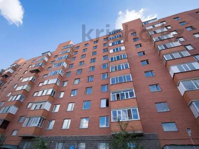 2-комнатная квартира, 58 м², 9/10 этаж, проспект Нургисы Тлендиева за 14.7 млн 〒 в Нур-Султане (Астана), Сарыарка р-н — фото 18