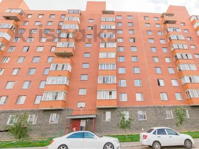 2-комнатная квартира, 58 м², 9/10 этаж, проспект Нургисы Тлендиева за 14.7 млн 〒 в Нур-Султане (Астана), Сарыарка р-н — фото 19